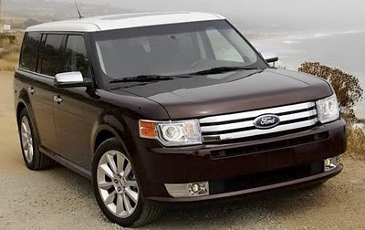 new ford flex 2011 titanium limited model new cars tuning specs photos prices. Black Bedroom Furniture Sets. Home Design Ideas