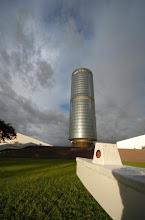 Kota Kinabalu-Sabah