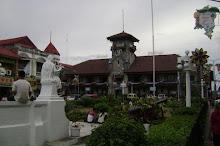 Zamboanga City-Philippines