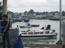Tarakan-Kalimantan
