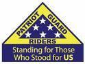 www.patriotguard.org