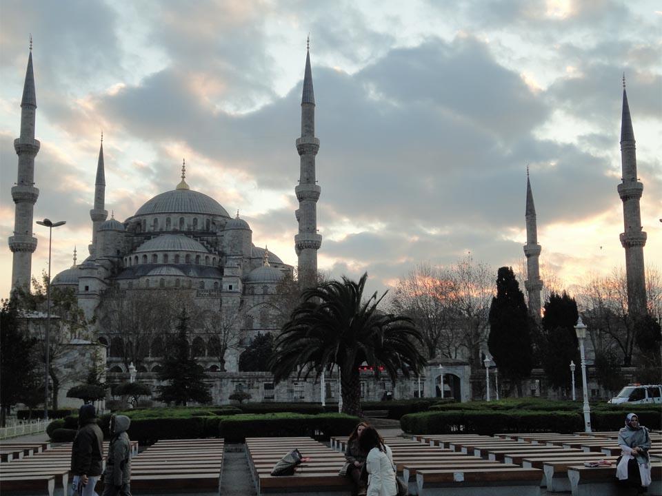 byzantinische kaiserin zoe