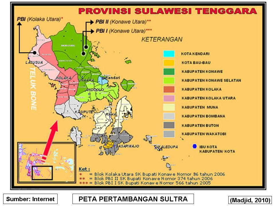 Daftar Program Studi di Universitas Purwakarta