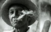 Fidel Castro Cuba Avana