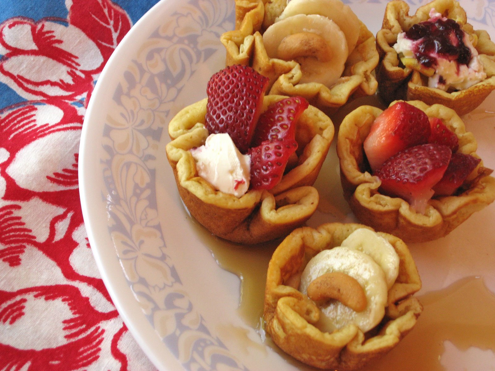 [pics+006+pancake.jpg]