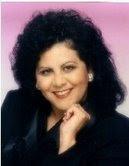 Dra. Ana Oquendo