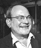 Dr, Saul Isroff