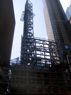 giant rats hung   east side scaffolding nymag