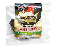 jerk nation