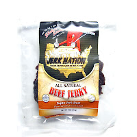 jerk nation jerky