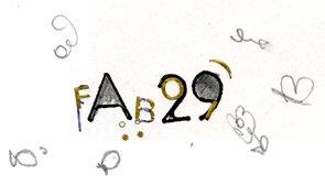 fab29