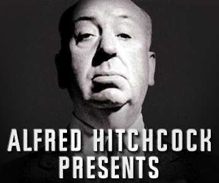 a biography of alfred hitchcock a great film director Alfred hitchcock (i) (1899–1980) hitchcock: alfred the great (1994) second unit director or assistant director.