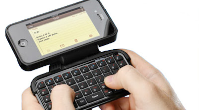 cool keyboards for iphone world s coolest iphone 4s 4 cases collect only cool 13881