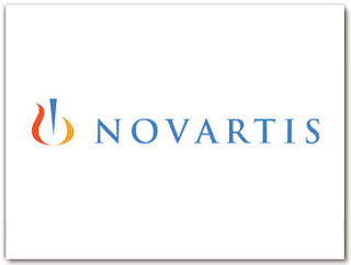 The IN VIVO Blog: At Novartis, competing venture funds aim
