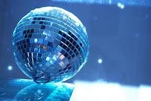 Frauen außerhalb von disco kennenlernen