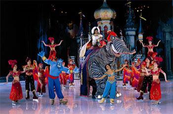 صور عالم ديزني لاند Aladin1