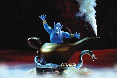 صور عالم ديزني لاند Aladdin2