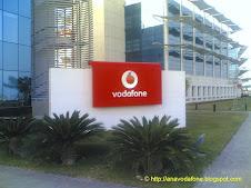 Vodafone Smart Village