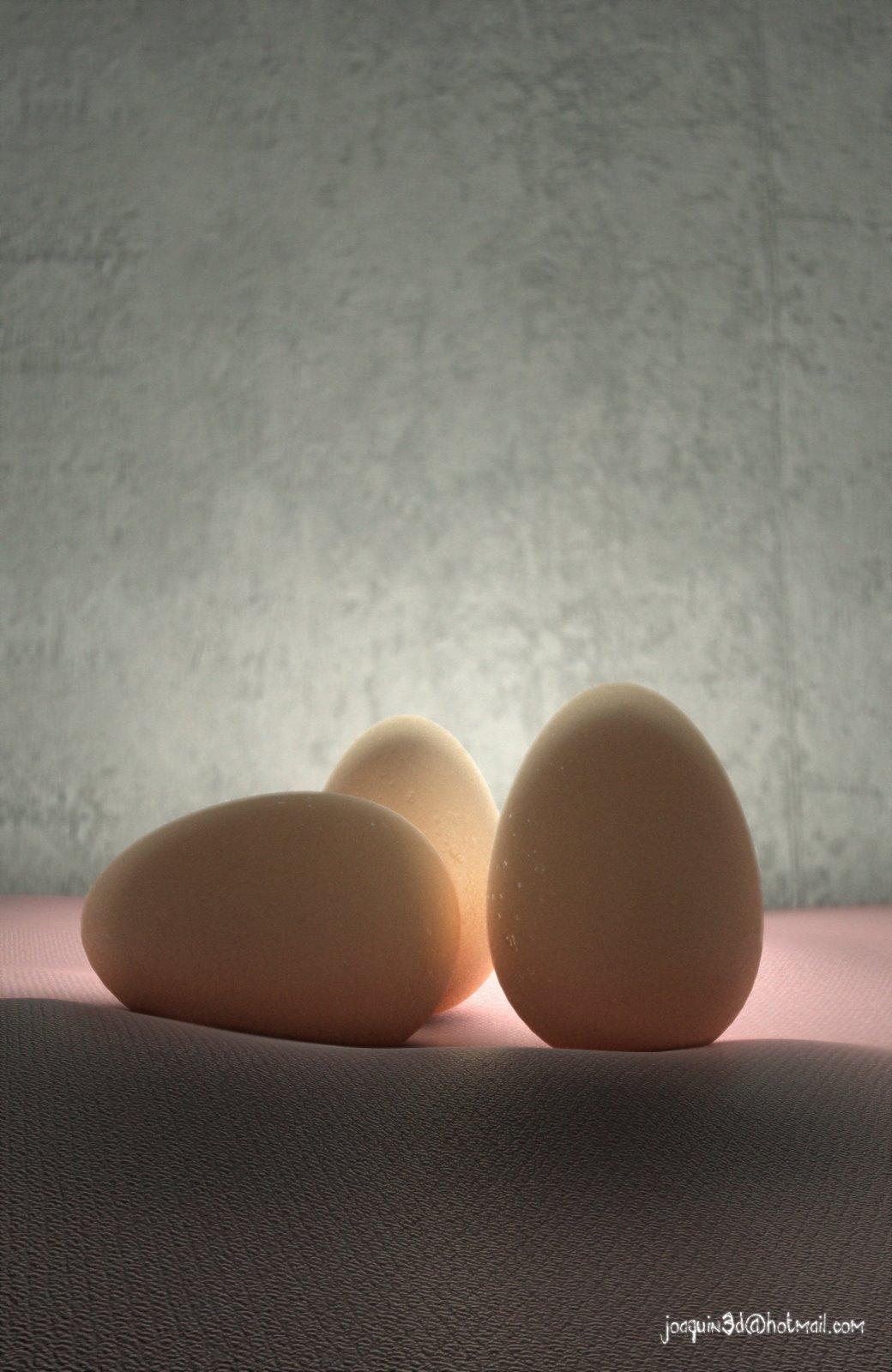 [eggs_final+post.jpg]