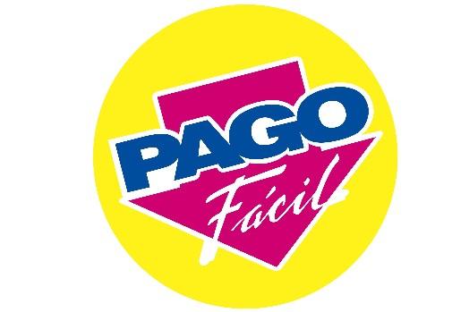 Cuidado! Estafas en cobranzas de Pago Fácil y Rapipago