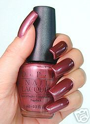 [OPI+God+Save+the+Queen]