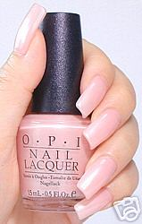 [OPI+My+Daddy]