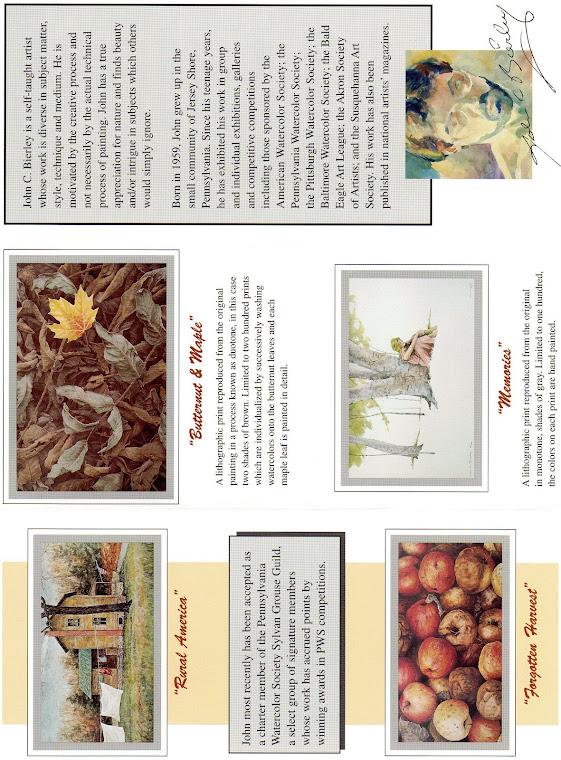 Print brochure side 2