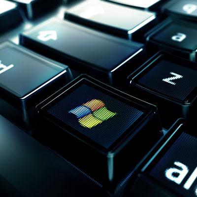 شرح كورس icdl مكثف من البدايه حتي الاحترااااااااااااااف Keyboard