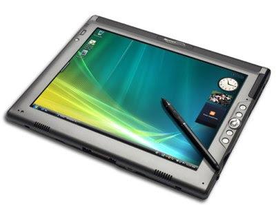 شرح كورس icdl مكثف من البدايه حتي الاحترااااااااااااااف Motion-Computing-LE1700WT-TabletPC-1