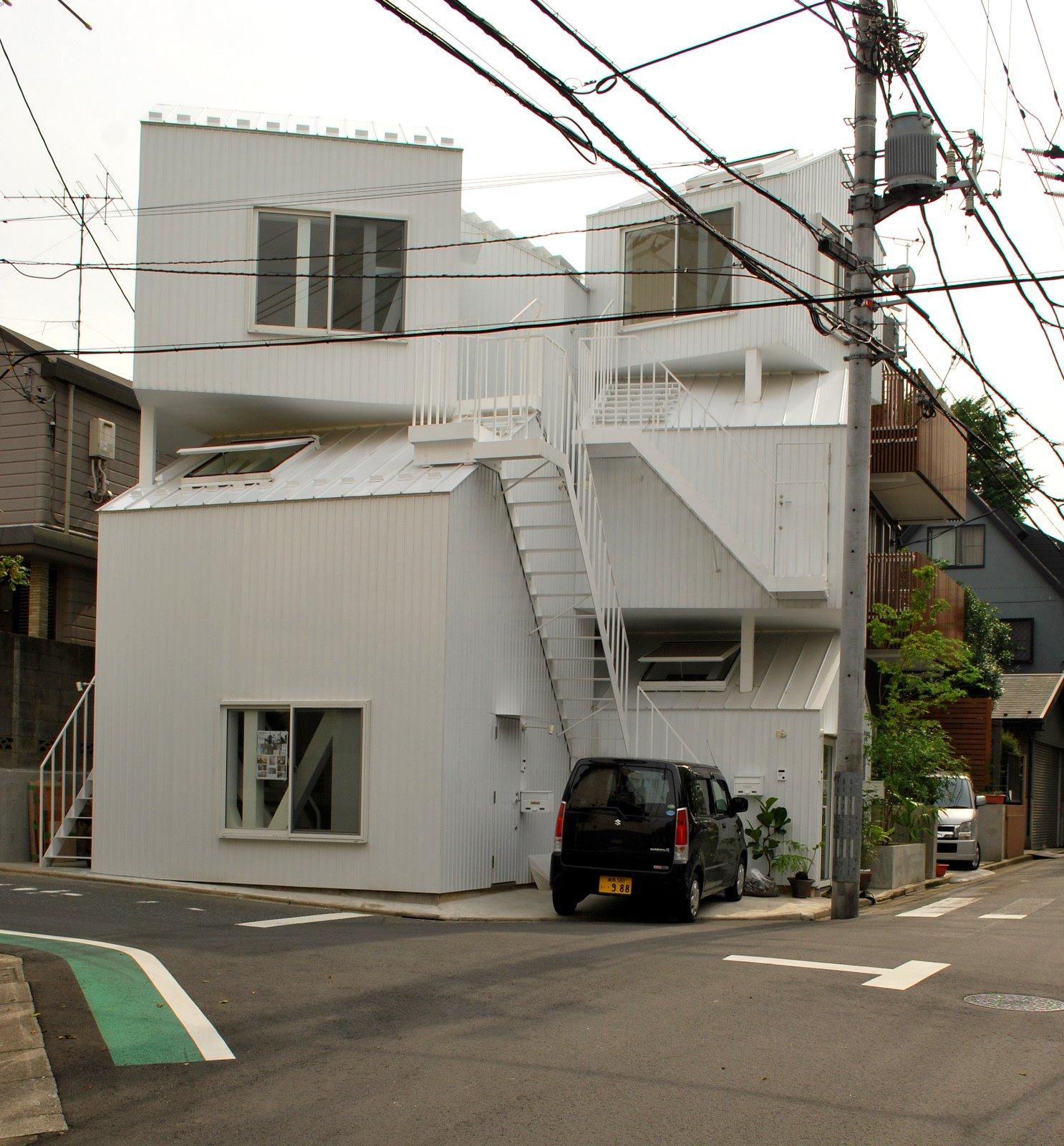 Apartments In Tokyo: Tokyo.parallellt.se: Tokyo Apartments