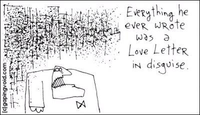 [Love+Letter.jpg]