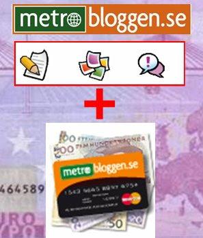 blog y dinero