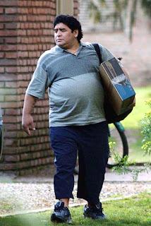 Diego Maradona Wallpaper Diegomaradonabiography S Blog