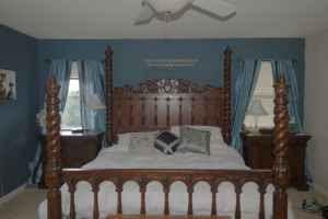 broyhill vintage world furniture