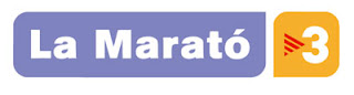 PLF donarà recolzament a la Marató de TV3