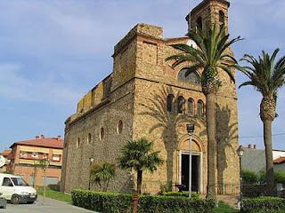 L'escarabat Morrut ha arribat a les palmeres de l'església de PLF.