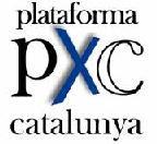 Plataforma per Catalunya presentarà una llista electoral a Malgrat de Mar.