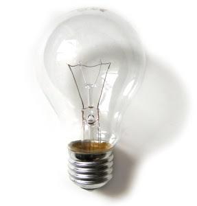 Un palafollenc guanya un premi de treballs de recerca i podria patentar-ne el resultat