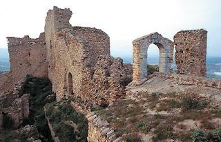 Aquesta setmana sabrem si el Castell de PLF és escollit com a una meravella de Catalunya