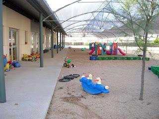 Avui s'obren les preinscripcions per la llar d'infants municipal de PLF.