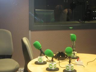 Avui aquesta emissora estrena Saps com comença però mai com acaba.