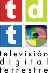 Ja s'ha constituït el consorci gestor del nou canal de TDT de l'alt Maresme.