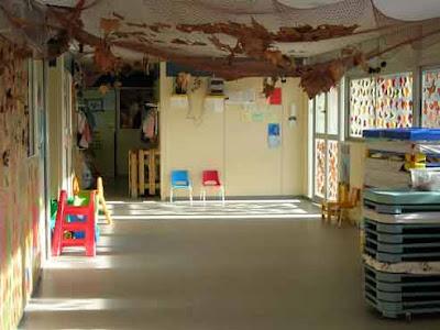 137 nens i nens s'han preinscrit a la llar d'infants de PLF.