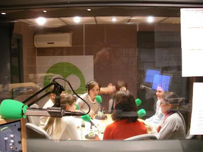 Més del 70% dels palafollencs han escoltat aquesta emissora alguna vegada.