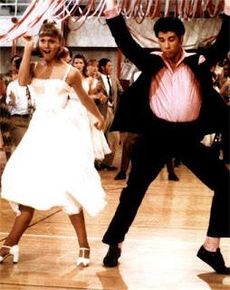 L'AMPA de les Ferreries organitza per demà una Festa de Final de Curs a l'estil de la pel·lícula Grease.