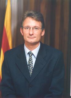 CiU de Pineda haurà de decidir si Morell continua o no com a líder nacionalista a la població.