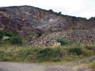 L'ACA rectifica i decideix ubicar definitivament la depuradora a Montpalau.