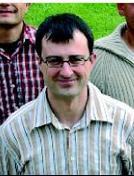 El palafollenc Francesc Alemany anirà a les llistes republicanes en les properes eleccions generals.