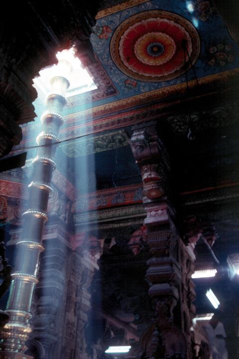 India's Best Collection: MADURAI MEENAKSHI AMMAN TEMPLE