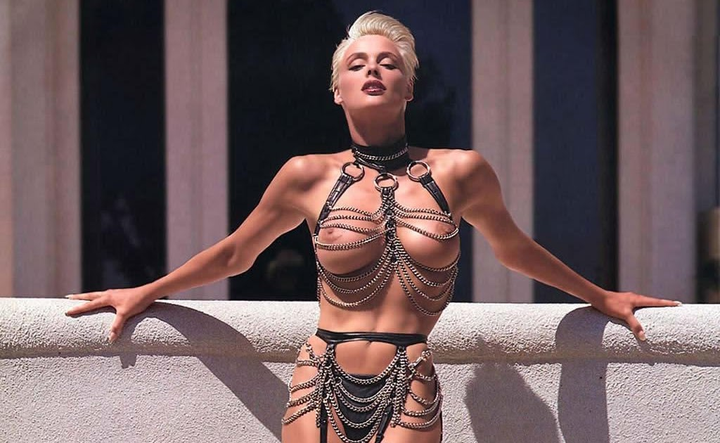 brigitte-nielsen-pussy-party-girls-of-reality-tv-nude-pic